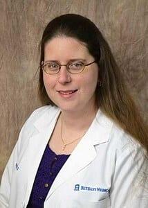 Amanda Taylor PA-C, internal medicine, urgent care, Gastroenterologist,