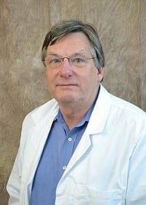 Anthony Wheeler, MD