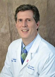 Don Bulla RPh PA-C, Urgent Care, Bethany Medical Center