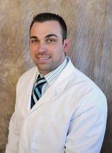 Ryan Miller, PA-C, Weight Loss, Suboxone, Methadone Alternative