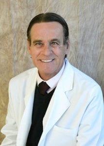 Mike Carroll PA-C, Pain Management, Internal Medicine, High Point
