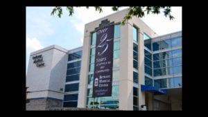 History of Bethany Medical Center,multi-specialty