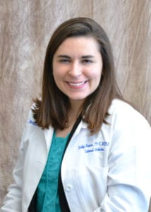 Physician Assistant Emily Brown,primary care, women's health, comprehensive physicals, chronic diseases, urgent care