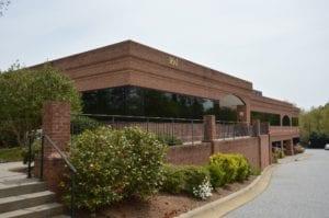 Bethany Medical & Pain clinic, Pain Center