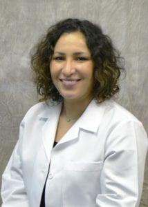 primary care, pain management