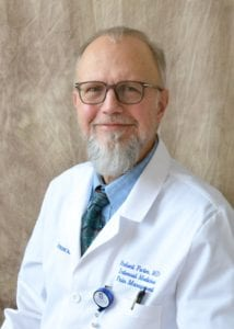 Robert Foster MD, primary care, pain management, Urgent care, Chronic Pain. Fibromyalgia, Migraines, Joint Pain, Arthritis