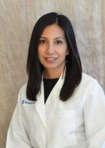 Shabana Shahid, MD GASTROENTEROLOGY, GERD, Hepatology