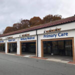 primary care services, University Parkway Location, Bethany medical, pain management