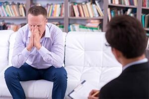 Alex Wilson Counseling Center, Substance Abuse,Psychological Assessments