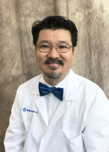 JT Lee MD, Chronic Pain