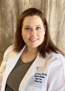 Lauren Tessneer FNP-BC,PSYCHIATRY,Suboxone Treatment