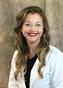 Raye Lynn Absher FNP-C, Pain Management