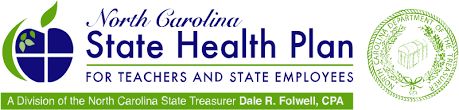 State Health Plan, Clear Pricing Project