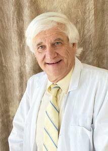 David Jaroszewski MD FAAFP, FAMILY MEDICINE