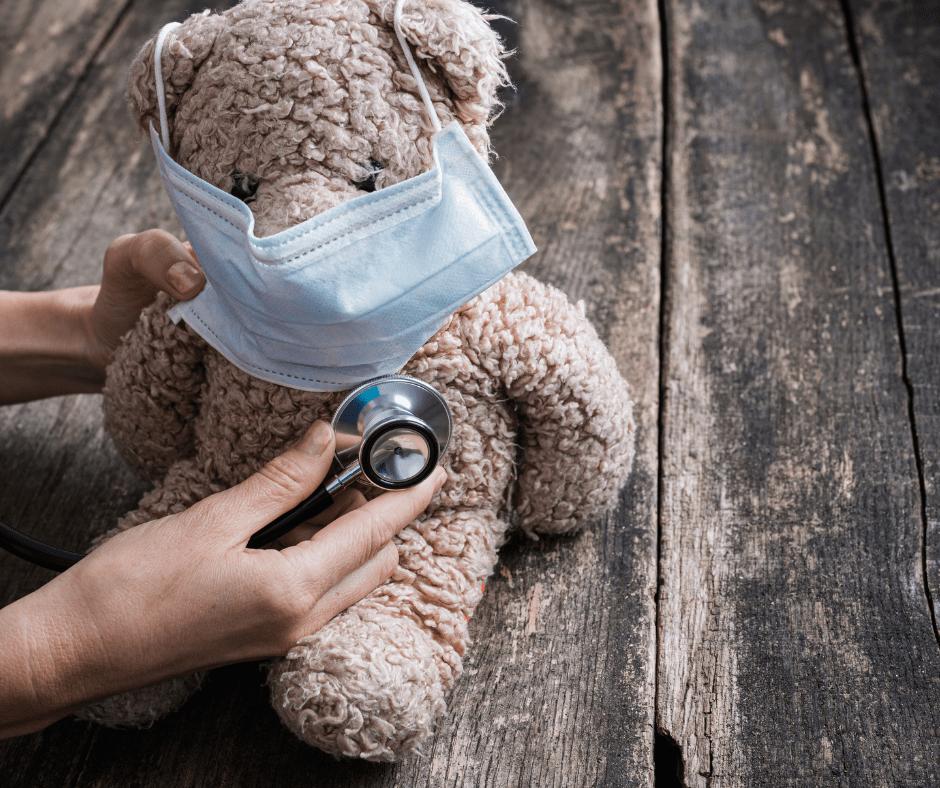 Pediatric,Pediatric Care