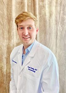 Daniel Herlihy MD